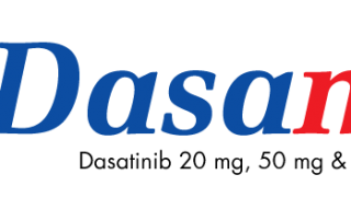 dasanix
